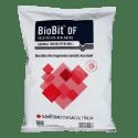 Biobit DF