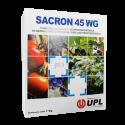 Sacron 45 WG