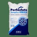 Perfosfato semplice SKL