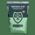 Ferticus 18 M