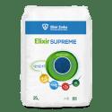 Elixir Supreme 12-12-17