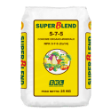Superblend 5-7-5