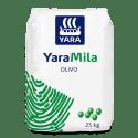 Yara Mila 18-8-8 Olivo