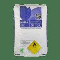 Potassio Nitrato 13-46