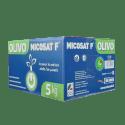 Micosat F OLIVO