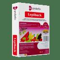 Lepiback