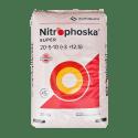 Nitrophoska Super 20-5-10