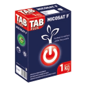 Micosat F TAB Plus WP