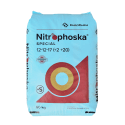 Nitrophoska Special 12-12-17 + 2Mg