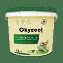 Okyzeol - Zeolite attivata