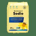 Sodium Bicarbonate for agricultural use