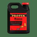 BioProtek Rosso