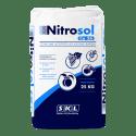 Nitrosol Ca26