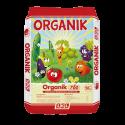 Organik 700