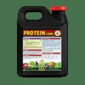 Protein Combi