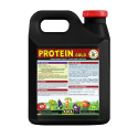 Protein Gold 8,5 N