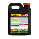Protein Silver 6,5 N