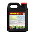 Protein Top