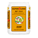 Superblend NP 10-6