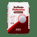 Solfato potassico magnesiaco