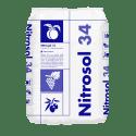 Nitrosol 34