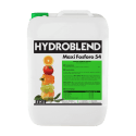 Acido Fosforico 54 (40% P2O5)