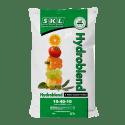 HydroBlend 10-40-10
