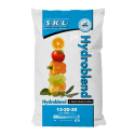 HydroBlend 13-20-30
