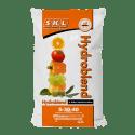 HydroBlend  5-30-40