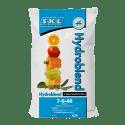 HydroBlend  7-0-48