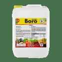 Boro Complex