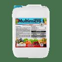 Multimicro L Complex
