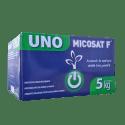 Micosat F UNO