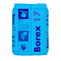 Borex 17