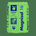 Magnisol 16