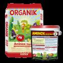 Aminox Vegetale