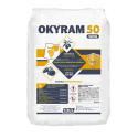 Okyram 50 WDG