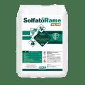 Solfato di Rame pentaidrato al 98-99% per Poltiglia Bordolese
