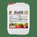Zinco Complex