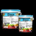 Zinco EDTA 15%