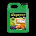 Okyspor Mix L