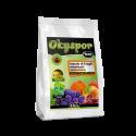Okyspor Mix PWD