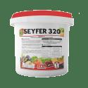 Seyfer 320 (Chelato di ferro)