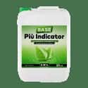 Base + Indicator