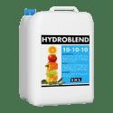 Hydroblend 10-10-10