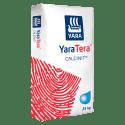 Yara - Calcinit