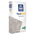 Sulfan N 24+S+Ca - Yara