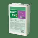 Bioact WG