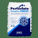 Perfosfato semplice 0-19-0