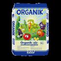 Organik 400 Pellet